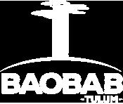 BAOBAB Tulum